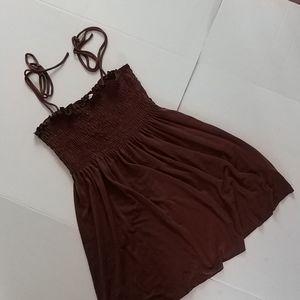 iRE Fashion